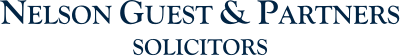 Nelson Guest & Partners Logo